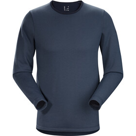 Arc'teryx Dallen Fleece Trui Heren, exosphere